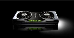 Justice será el primer videojuego en implementar la tecnología Nvidia DLSS y Ray Tracing