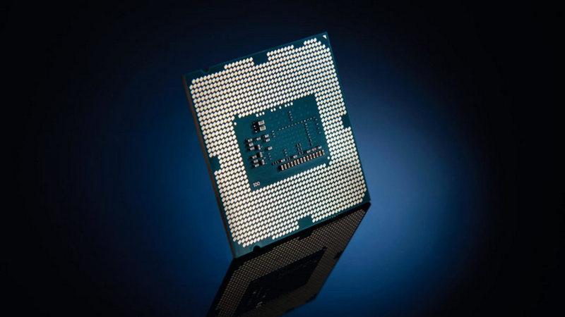 El procesador Comet Lake-S de Intel ofrecería hasta 10 núcleos de potencia
