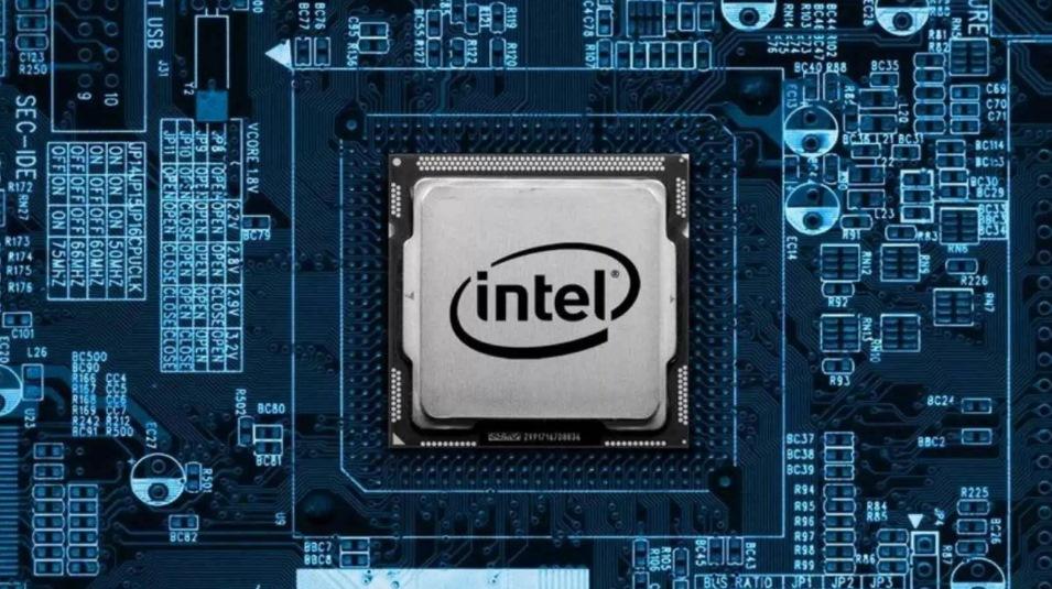 Intel anunciará sus tarjetas gráficas en diciembre
