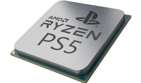 AMD habría confirmado que PS5 y Xbox Scarlett llegarán en 2020