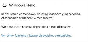 Aumentar la seguridad en Windows