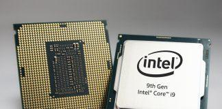 Ya se puede reservar el Intel Xeon W-3175X de 26 núcleos por más de 4.000€