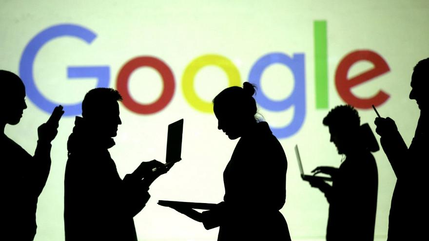 Google recauda 3.000 millones de dólares por su hardware en 2018