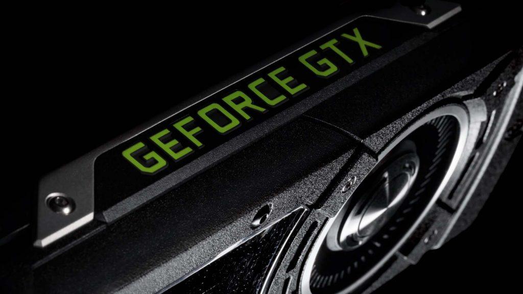 Nvidia trabaja en una GTX 1660 Ti y GTX 1160