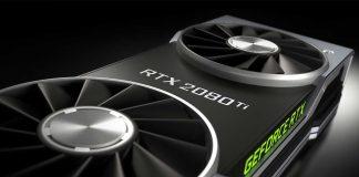 La NVIDIA RTX 2080 Ti sigue sin rendir lo suficiente con Ray Tracing activado