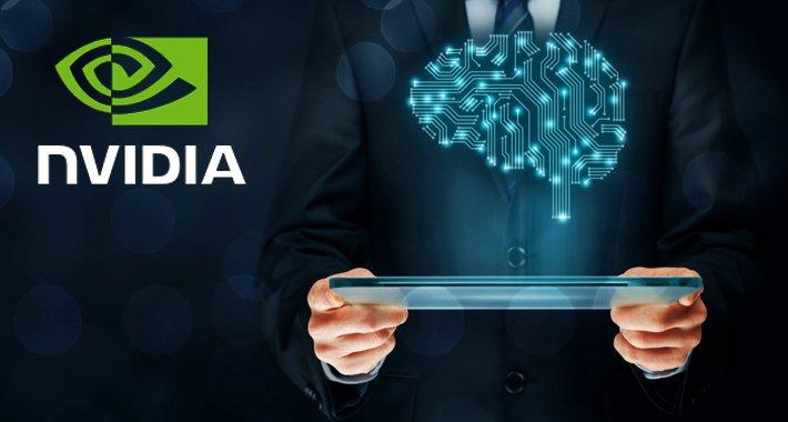 La Inteligencia Artificial de Nvidia da un paso más allá en el desarrollo de videojuegos