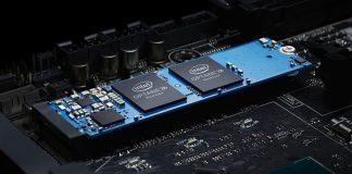 Intel Optane DIMM casi iguala el rendimiento de DRAM en DDR4