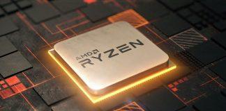 AMD lanzará una nueva GPU Radeon y la serie Ryzen 3000 en el CES 2019