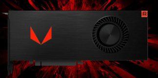 AMD promete que Navi estará a la altura de la gama alta de NVIDIA