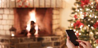 Los mejores teléfonos para regalar en Navidad