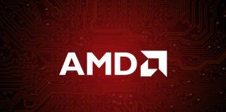 AMD forma una alianza con ConsenSys para implementar servicios Blockchain en la nube