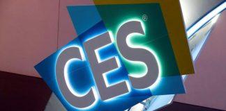 ¿Ha sido el CES 2019 una decepción?