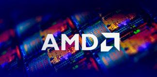 AMD ha sido demandada por los núcleos de sus CPUs