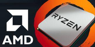 AMD Ryzen Matisse la nueva gama de procesadores capaz de destronar a Intel