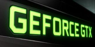 La Nvidia Geforce GTX 1160Ti sería igual que la 2060 sin RTX