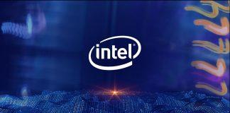 La serie 'F' sin GPU de Intel no ve reducido su precio frente a la serie con GPU