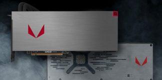 Filtradas 4 gráficas AMD Navi a causa de la última actualización de Mac OS