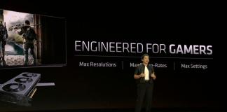 AMD ha demandado a MediaTek por sus patentes gráficas