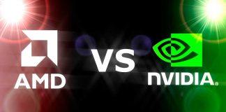2019 será un mal año para AMD y Nvidia en venta de GPUs
