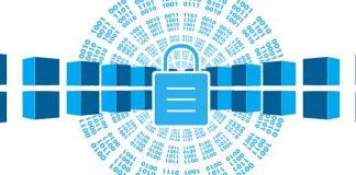 cómo hacer copias de seguridad en Windows