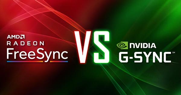 ¿En qué se diferencian FreeSync y G-Sync? las tecnologías de AMD y Nvidia