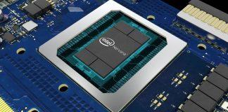 ¿Qué es el proyecto Intel Nervana?