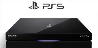 PlayStation 5 usaría tecnología Zen+ y Navi 10 de AMD