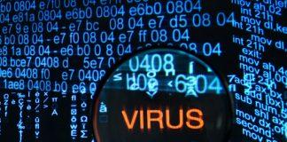 Cómo eliminar virus del PC sin formatear