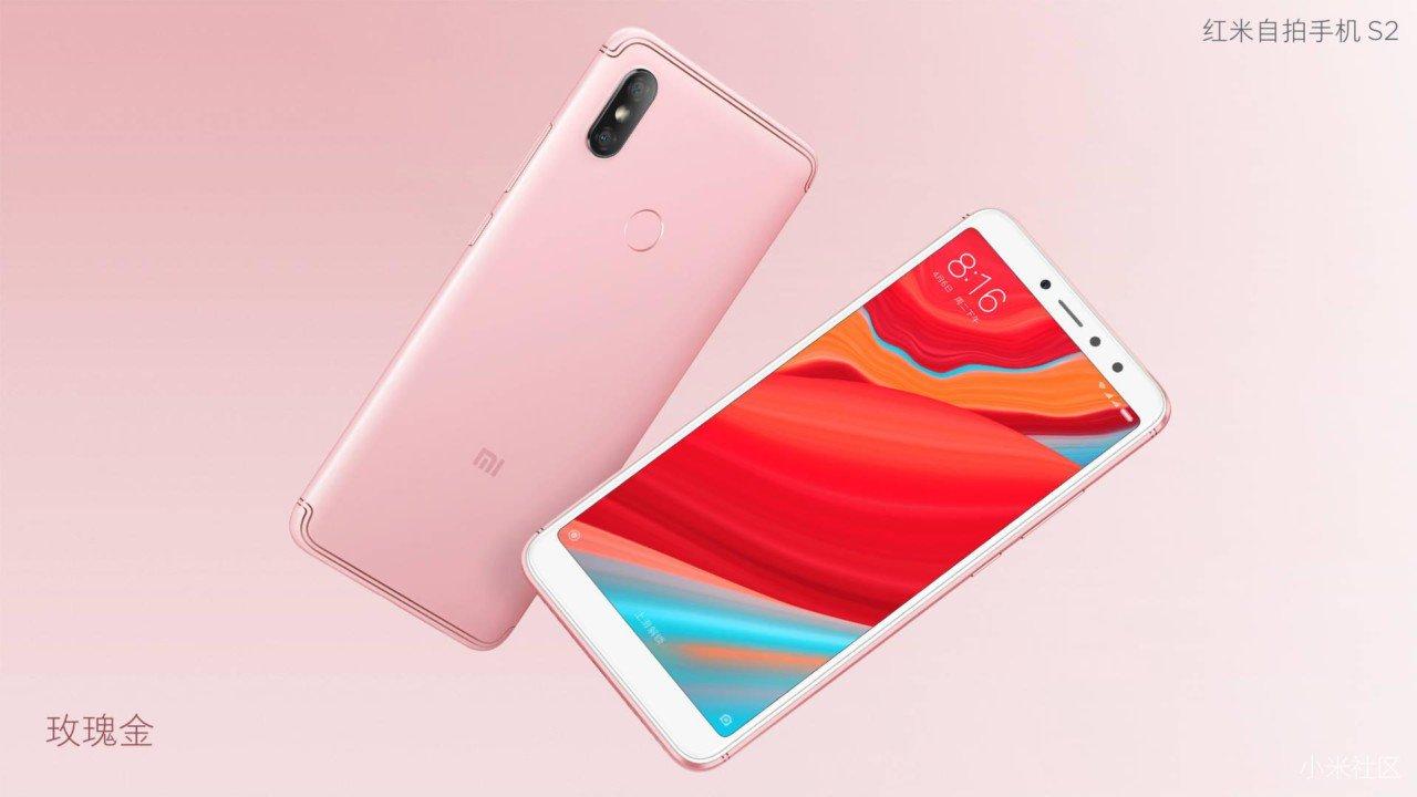 El Xiaomi Mi 9 y Mi Mix 4 tendrían una triple cámara trasera
