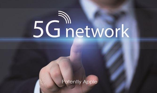 El primer iPhone con 5G no llegaría hasta 2020 según Intel