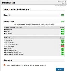 Cómo migrar WordPress gratuitamente y de forma sencilla