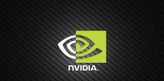 Nvidia planea mejorar la calidad del TAA con el Ray Tracing