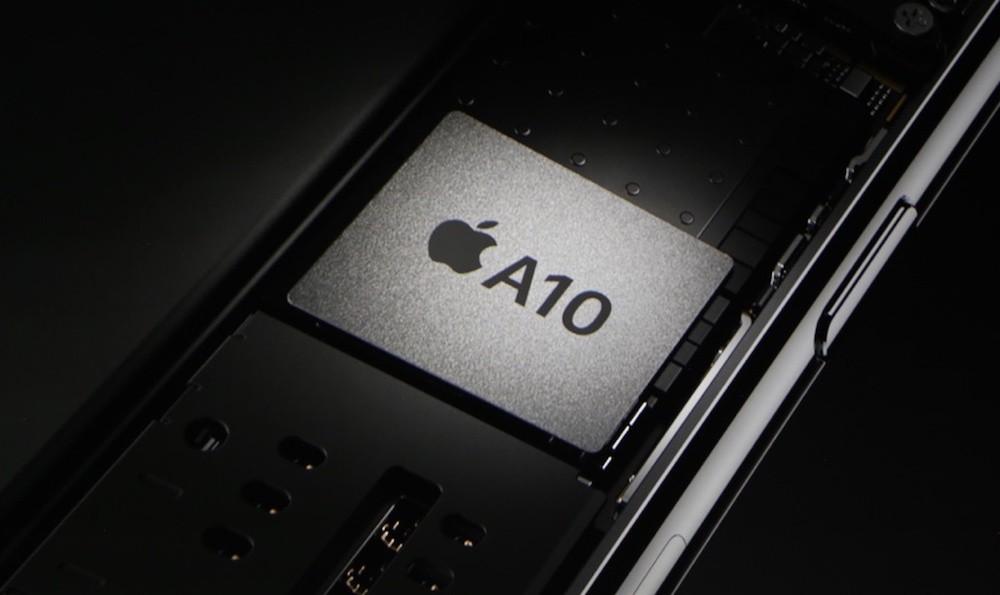 Los primeros Mac con procesador ARM llegarán en 2020 según Intel