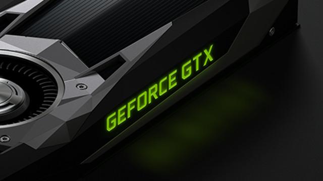 Estas son las mejores GPUs de gama media que debes comprar