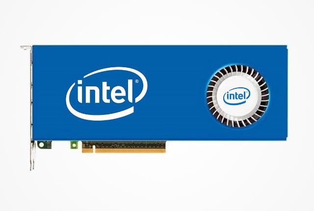 Esto es lo que más esperamos de Intel para 2019
