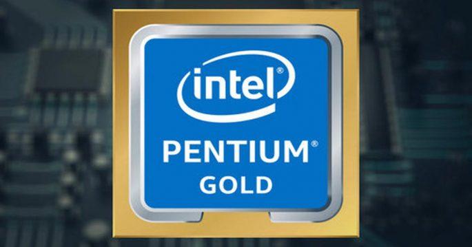Intel se prepara para lanzar 7 nuevas CPUs
