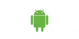 Los 5 mejores emuladores Android