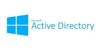 Cómo instalar y configurar Active Directory en WS2016