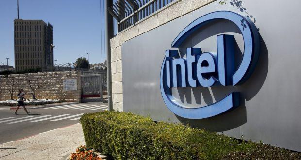 Intel invetirá 7.000 millones de dólares en su planta en Irlanda