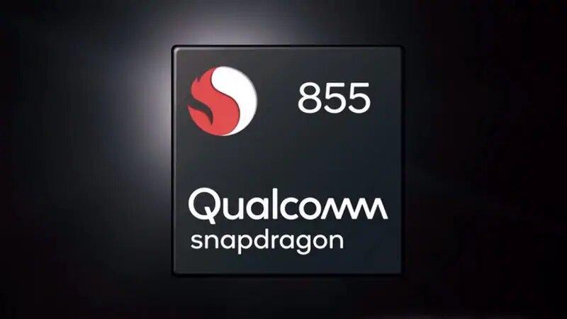 Xiaomi presenta el Mi Mix 3 su primer teléfono con 5G