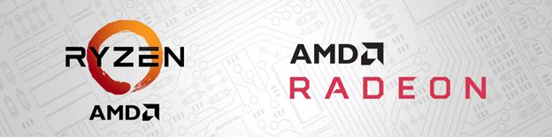 La Atari VCS se actualiza con una GPU Vega y una CPU Ryzen de AMD