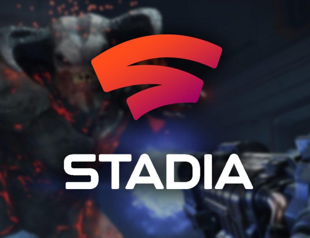 AMD habla sobre sus tarjetas gráficas en Stadia