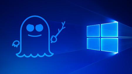 Windows 10 desinstalará automáticamente las actualizaciones que den problemas