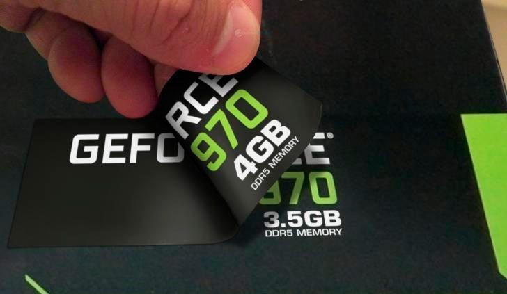 Nvidia deja de fabricar GPUs con 2 GB y 3 GB de VRAM