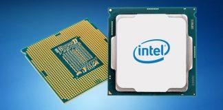 Filtradas las características del Intel Core i7 9750H