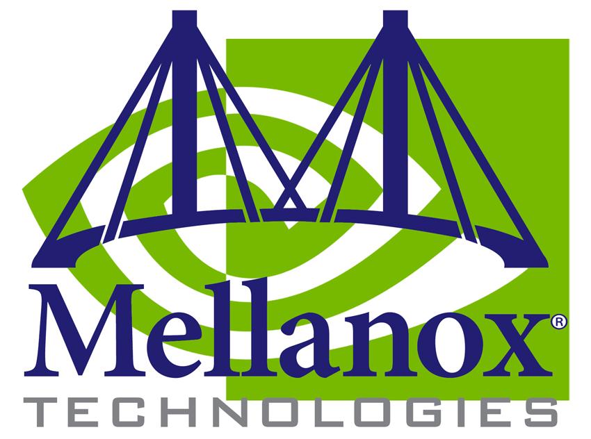 Nvidia adquirirá Mellanox por 6.900 millones de dólares