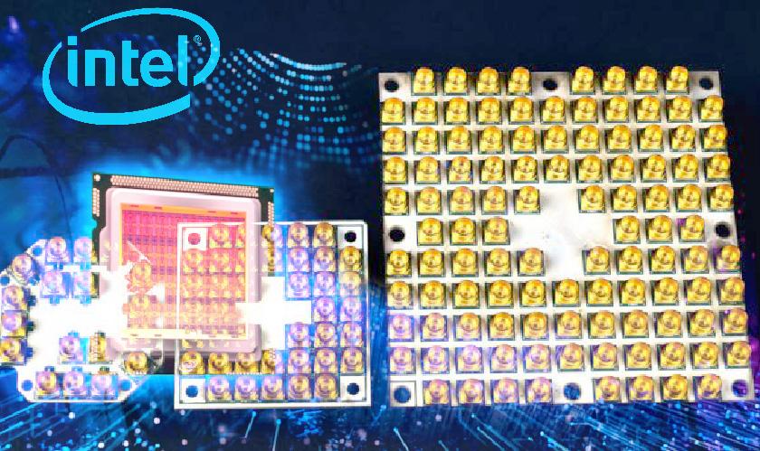 Intel crea la primera herramienta de testeo para ordenadores cuánticos