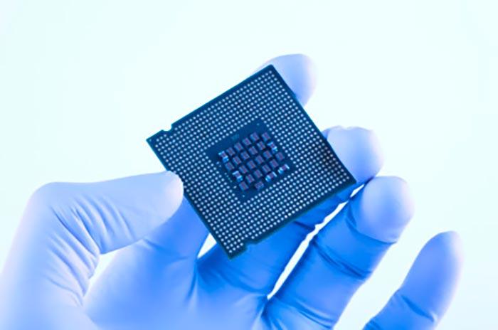 El grafeno no será una opción hasta dentro de diez años según AMD