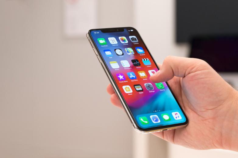 Apple podría tener problemas con sus futuros iPhone 5G a causa de los componentes