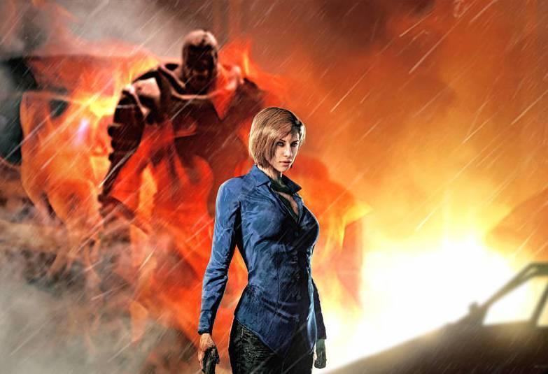 Resident Evil 3 Remake saldría antes de lo esperado